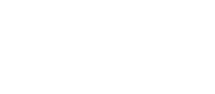 Rosebud Meadow Visit Worcestershire Awards Logo