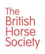 Rosebud Meadow British Horse Society Accreditation