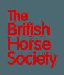 Rosebud Meadow British Horse Society Accreditation